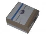 YBE2 - Carton pour les Cartes d'Apprentissage Yemba pour l'Environement